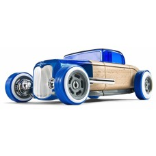 Automoblox Hot Rod HR3